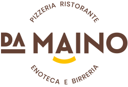 logo_pizzeria_da_maino_footer