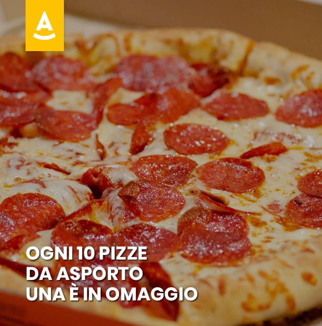 promo-pizze_asporto_maino